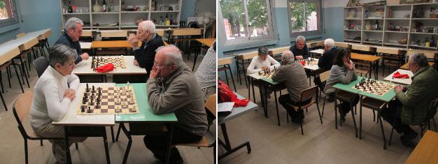 corsi scacchi anziani